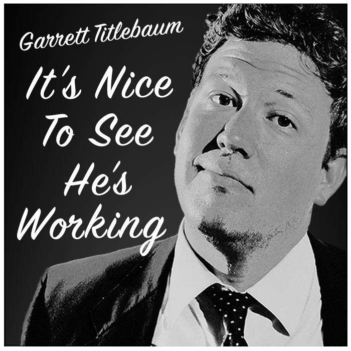 Garrett Titlebaum head.png