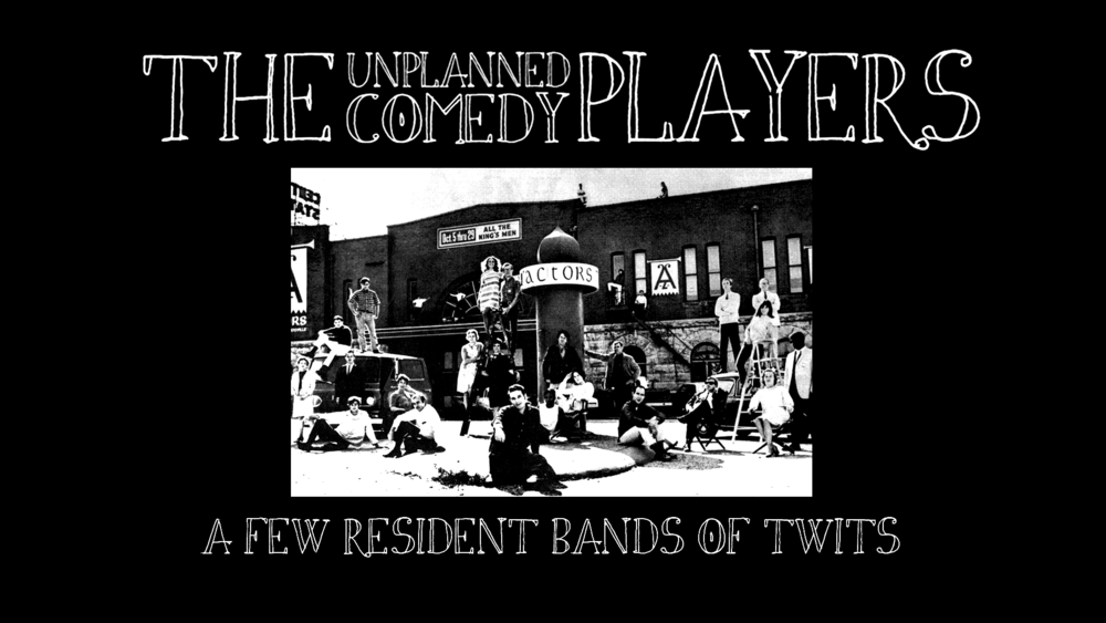 Unplanned Comedy Players square 1920X1080.png