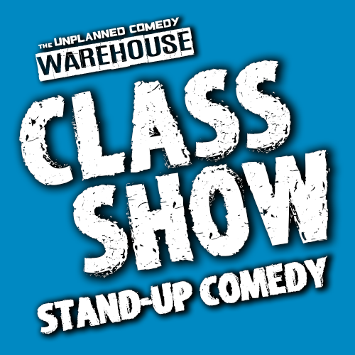 class show stand up comedy.png
