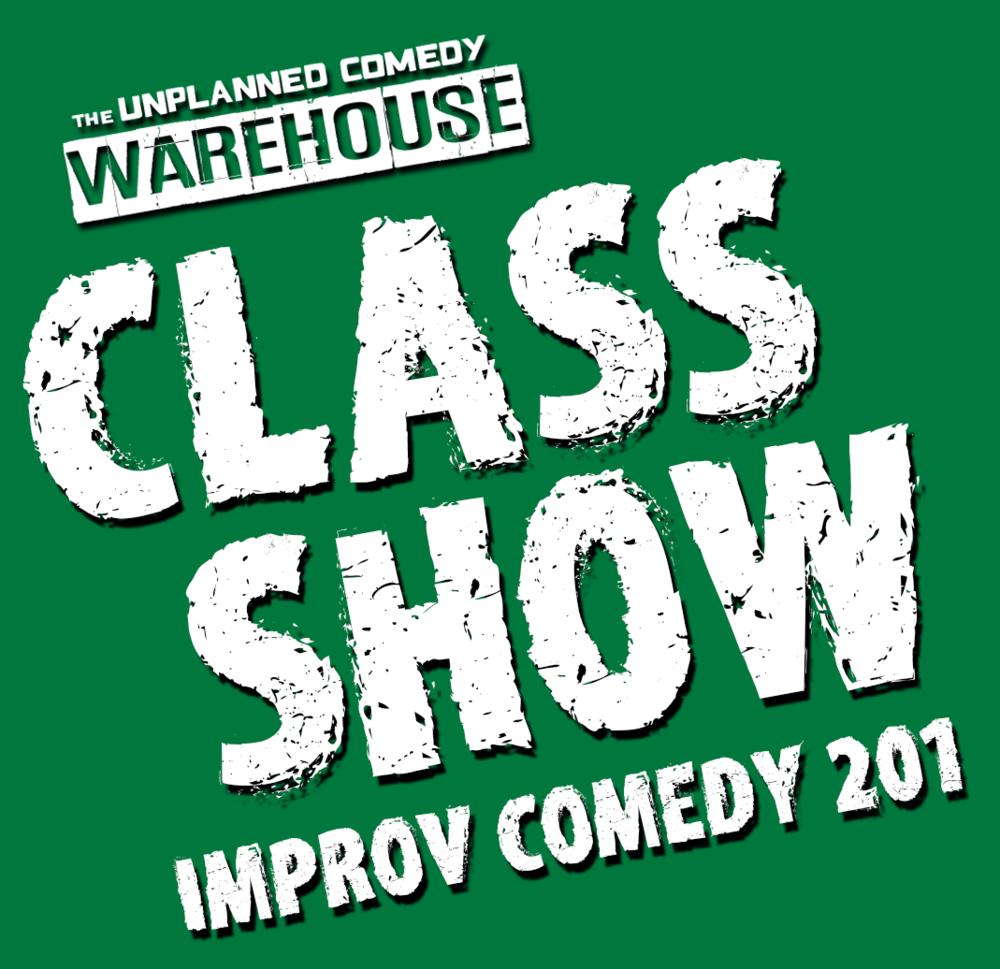 Class show 201 8x8.png