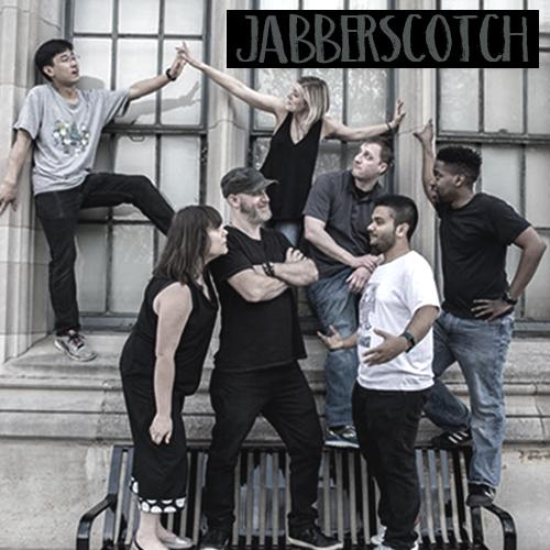 jabberscotch.png