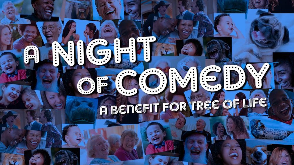 Tree of life benefit.png