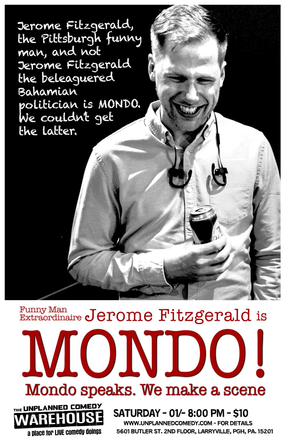 Mondo Master 11X17.png