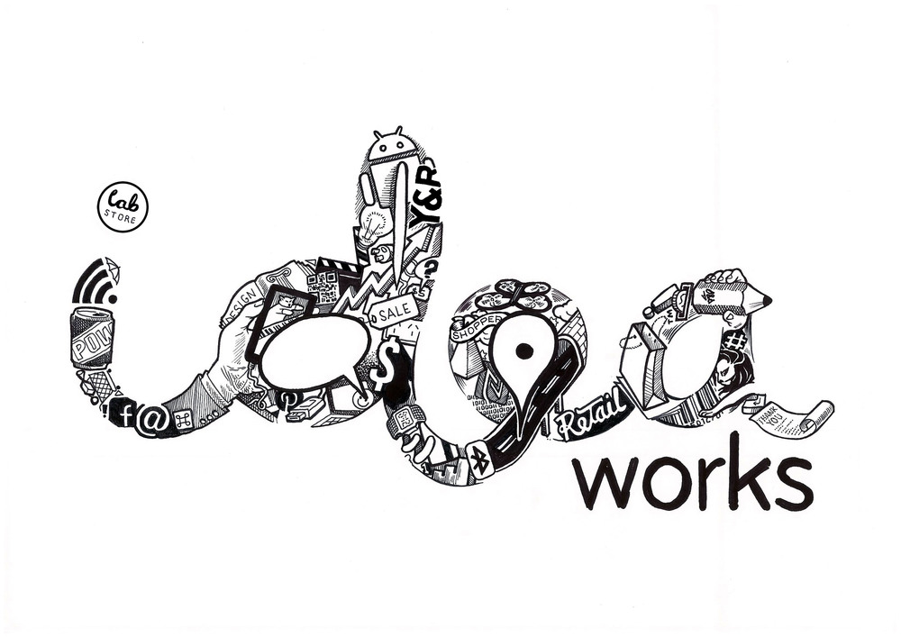 IDW Logo_02.jpg