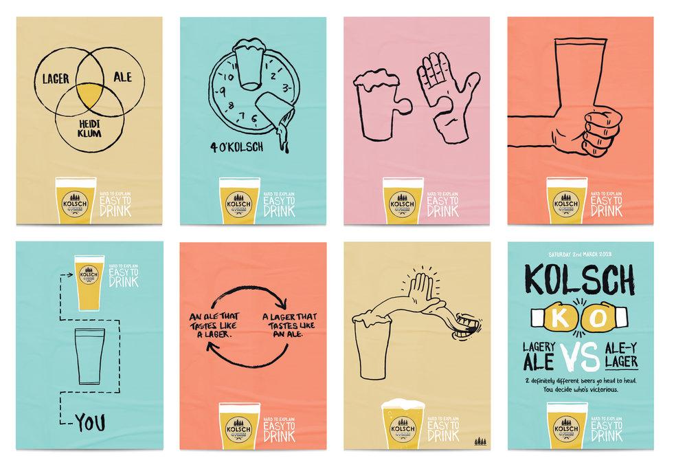 Posters_03.jpg