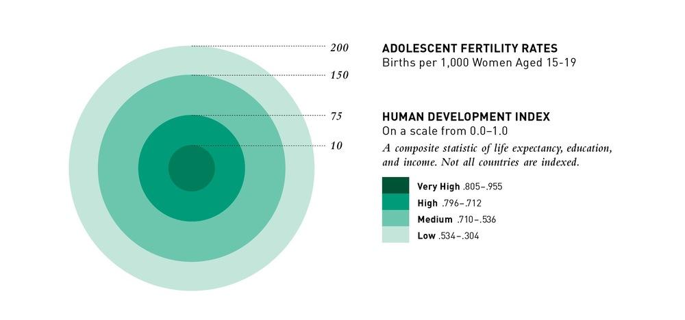 AlexisTurim_FertilityHDI (scale).jpg