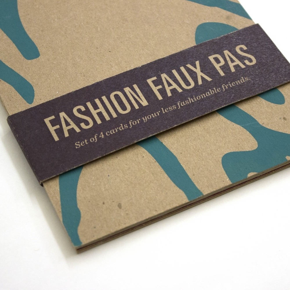 FashionFauxPasCards4_AlexisTurim copy.jpg