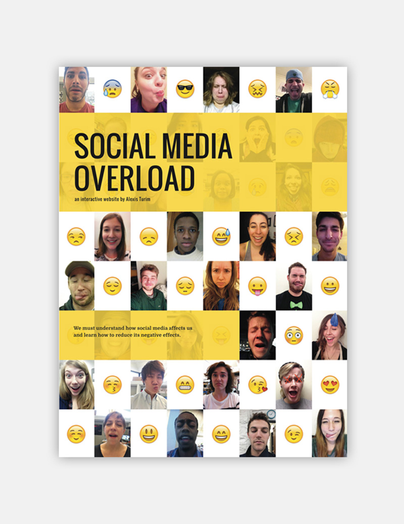 AlexisTurim-SocialMediaOverload-FinalPoster2.jpg