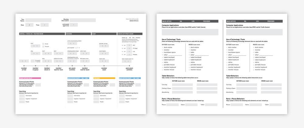 skills-making-metricsCapture.jpg