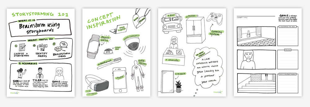 skills-making-hopeLab-StoryStormingWorksheet.jpg