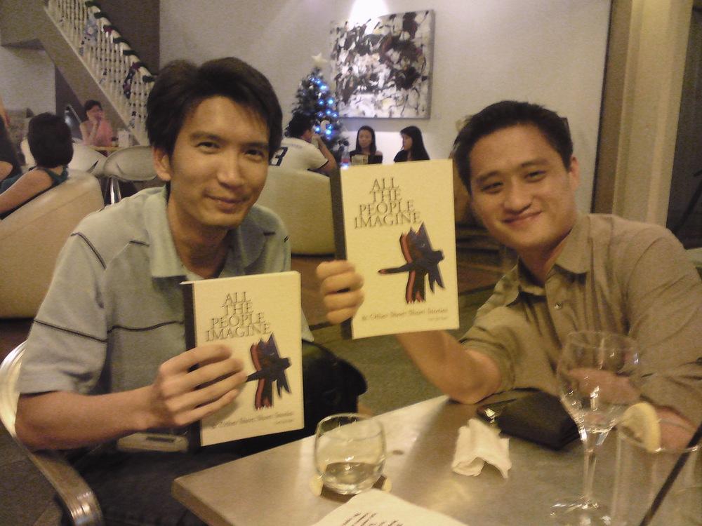 api book launch 2.jpg