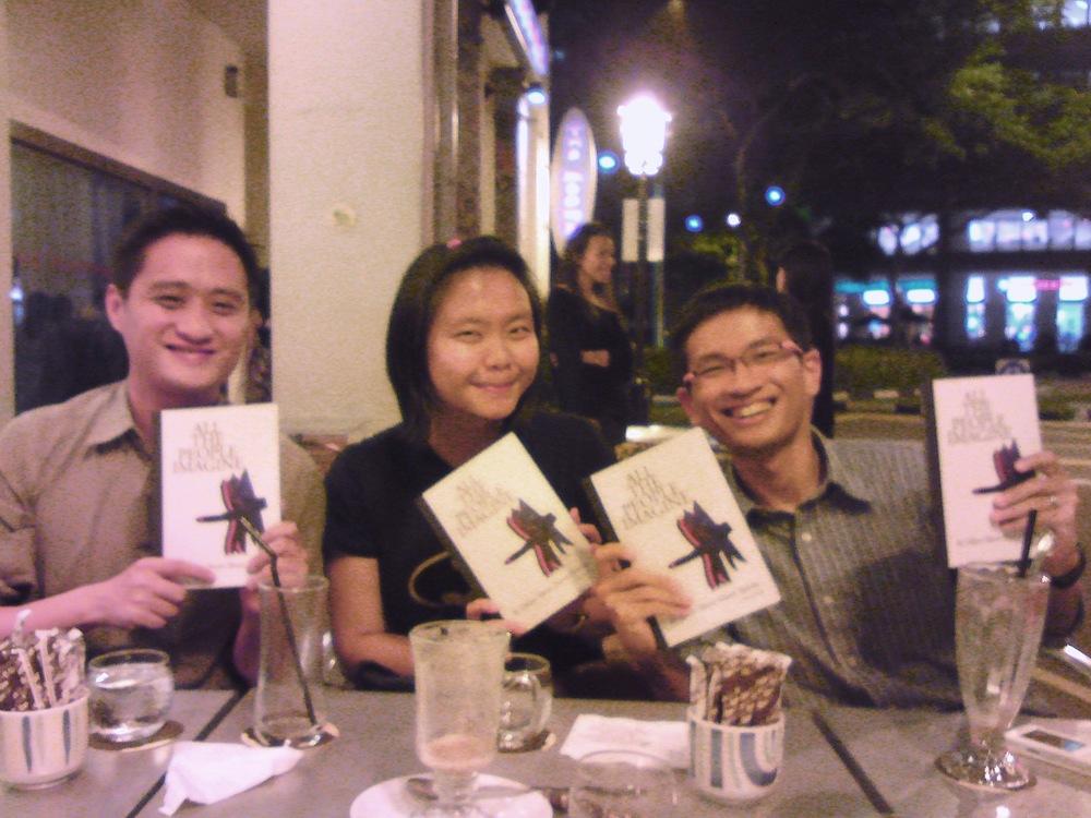 api book launch 3.jpg