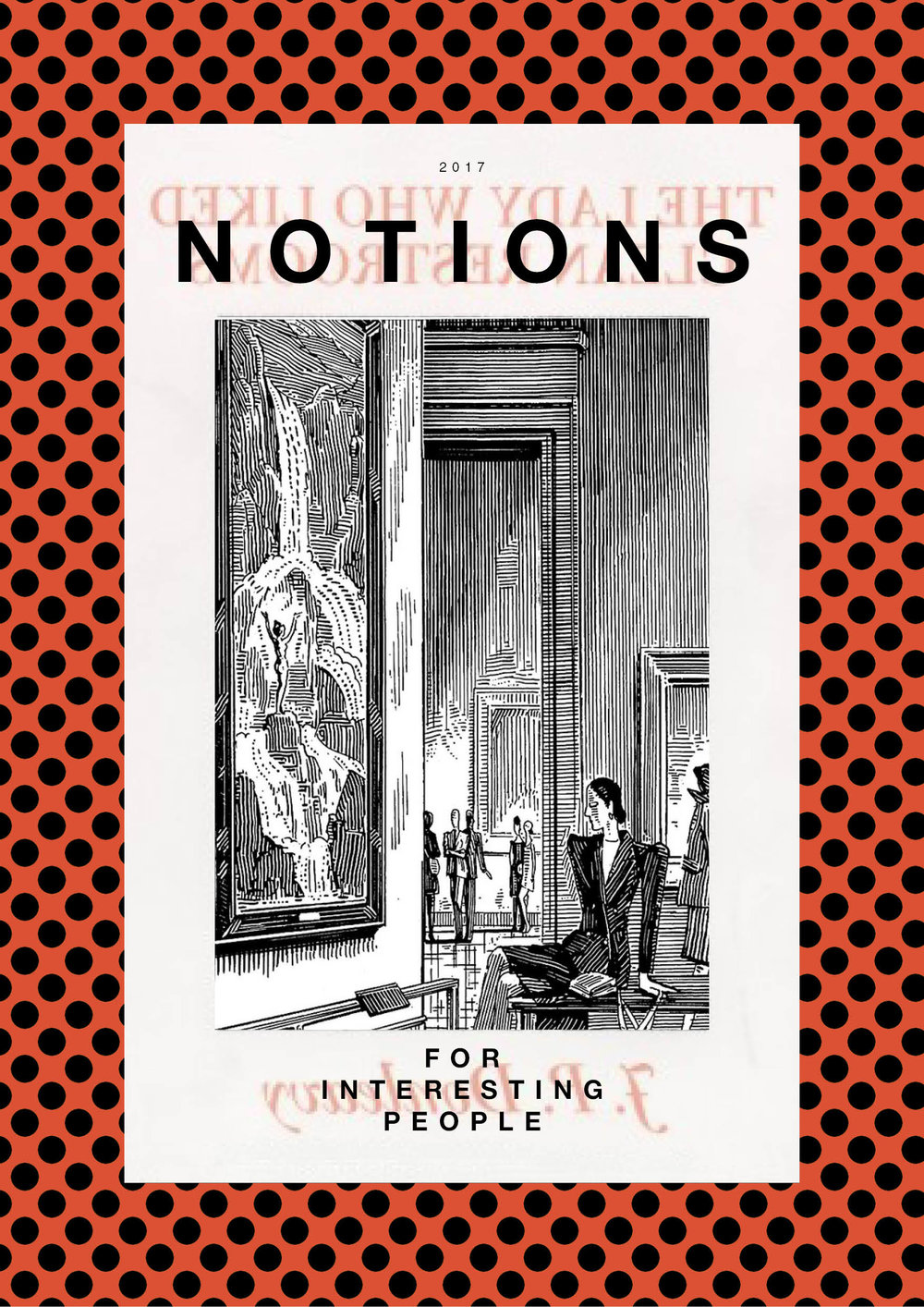 06-17 2017 NOTIONS issue 2 cover.jpg