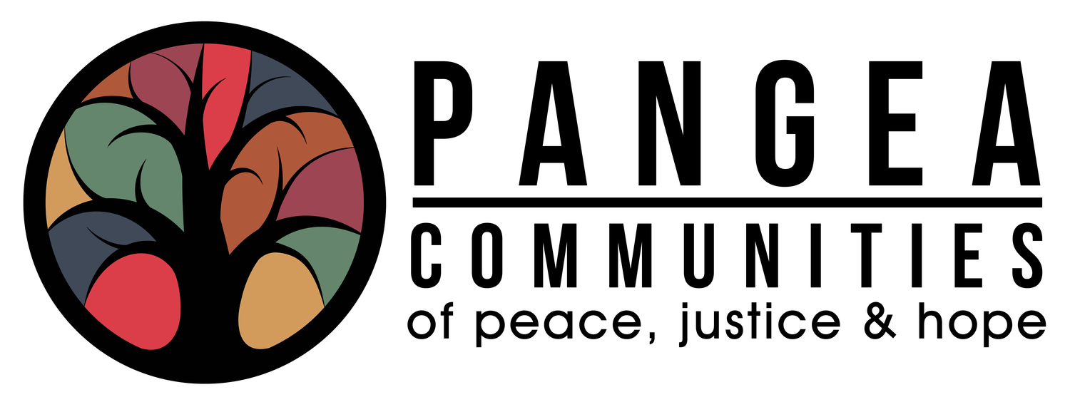 Pangea | Communities
