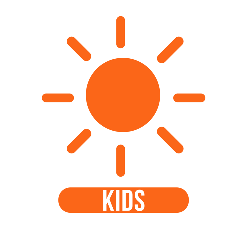 Kids Icon.png
