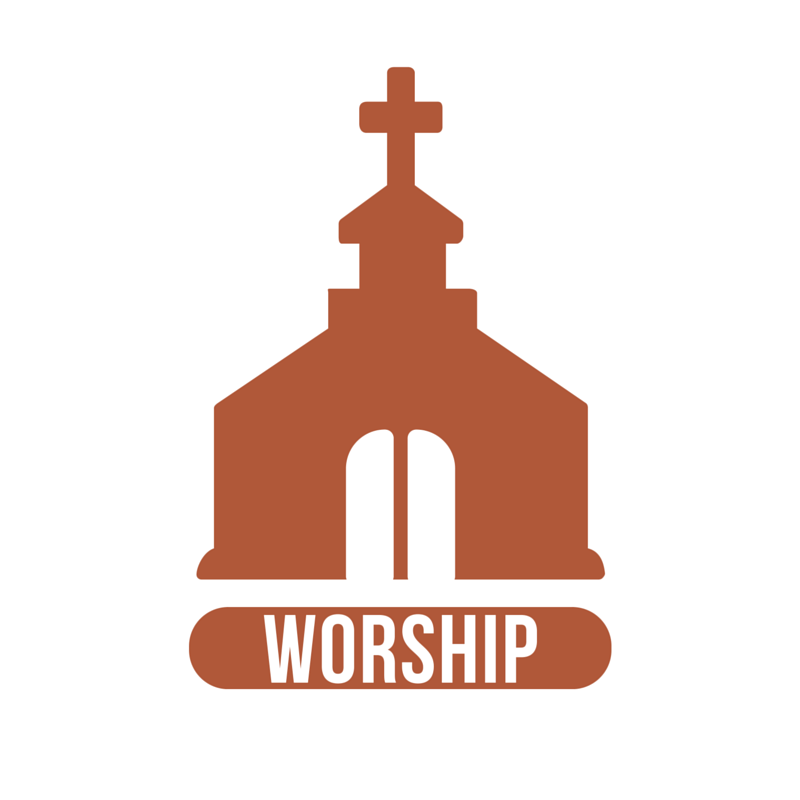 Worship Icon.png