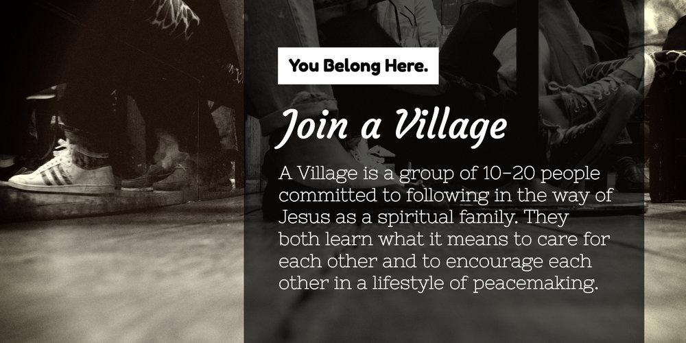 Join a Village.jpg