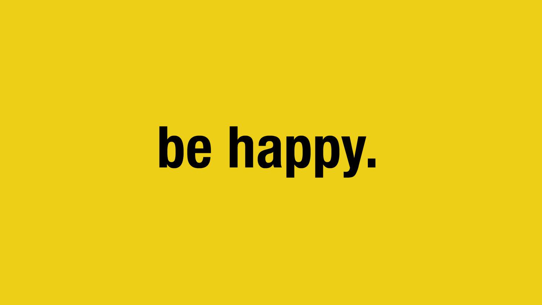 Resultado de imagen para happy