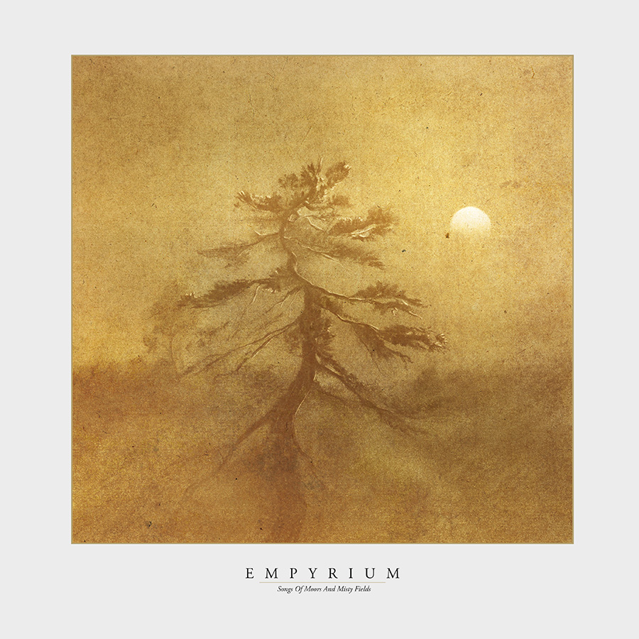 empyrium_SongsOfMoor_LP_CMYK+GOLD.jpg