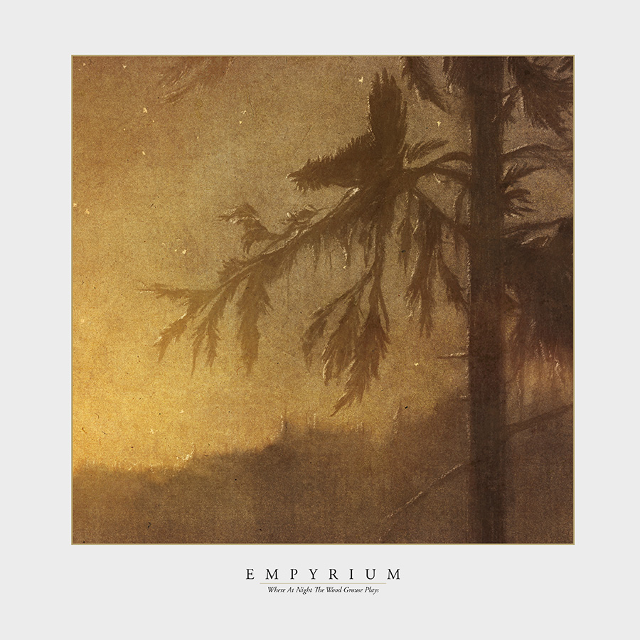 empyrium_WhenAtNight_LP_CMYK+GOLD.jpg
