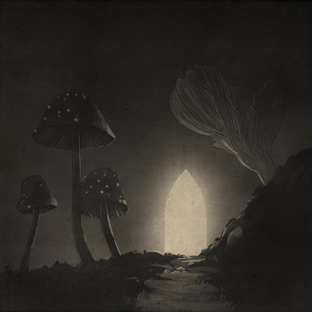 Mushroom Spirit Doors.jpg