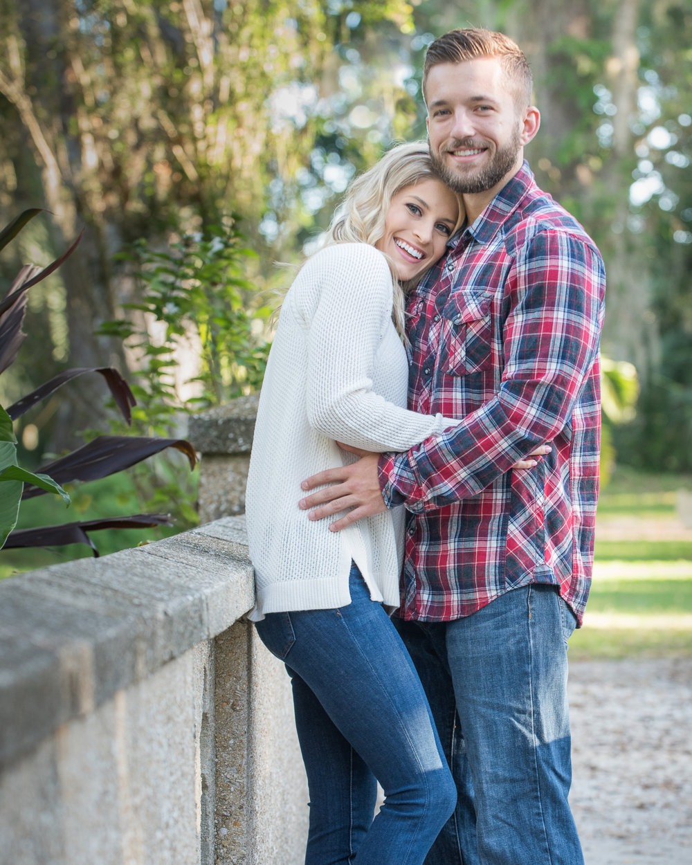 engagement shoot-haley-brandon-2.jpg