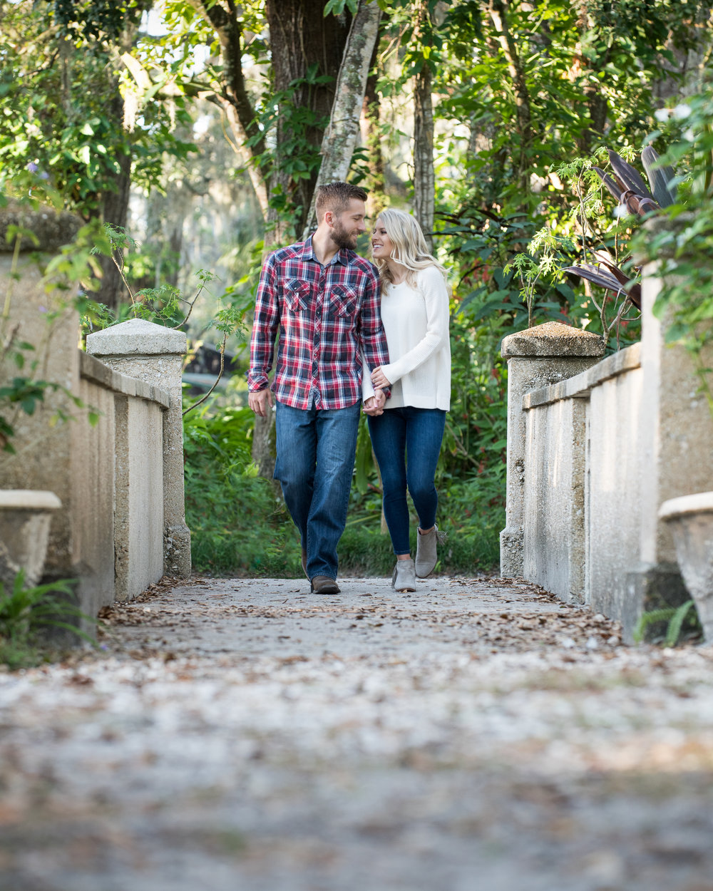 engagement shoot-haley-brandon-3.jpg