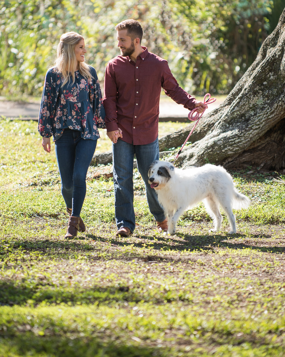 engagement shoot-haley-brandon-4.jpg