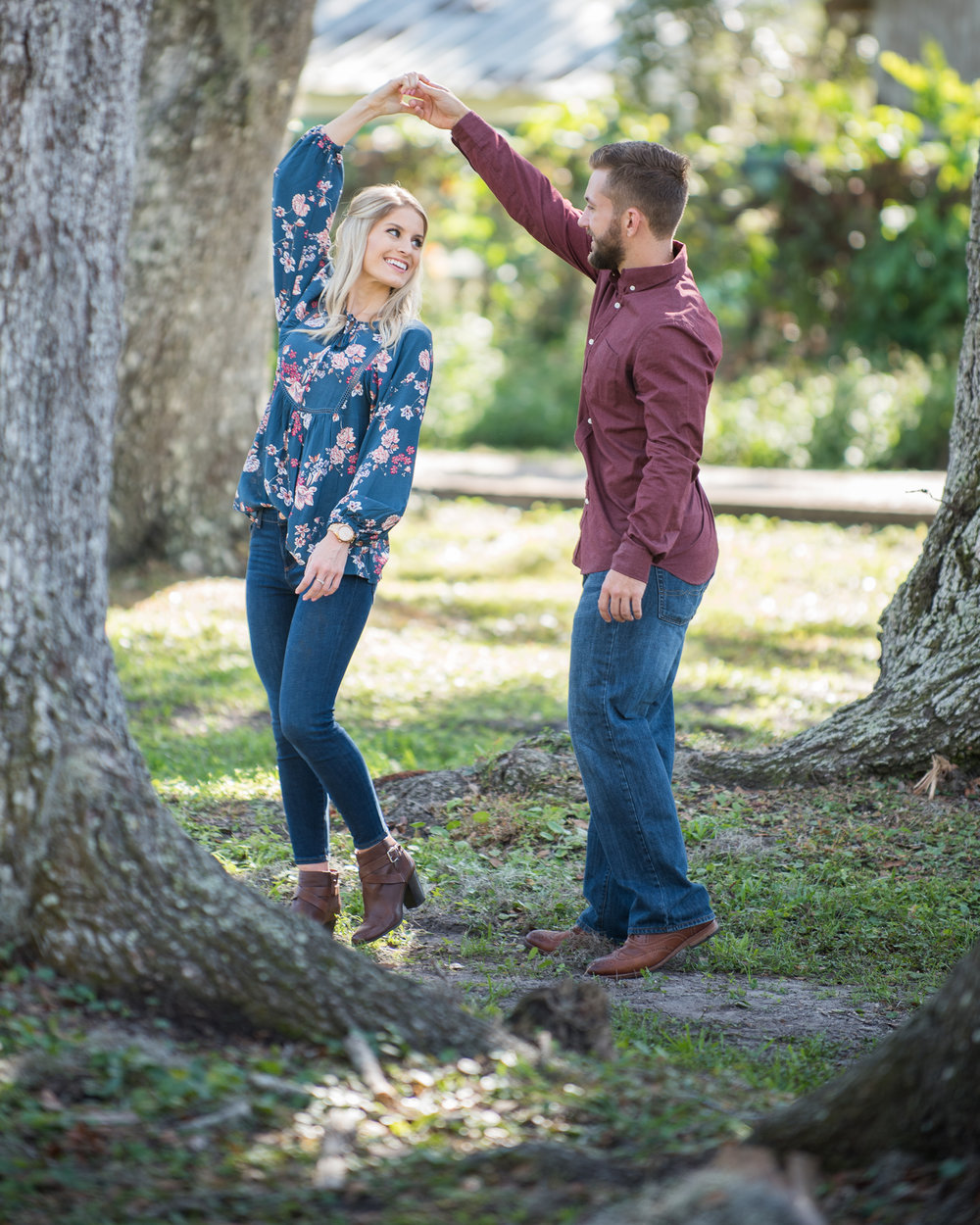 engagement shoot-haley-brandon-5.jpg
