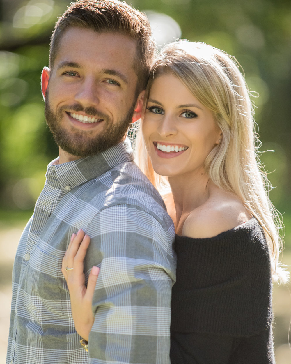 engagement shoot-haley-brandon-8.jpg