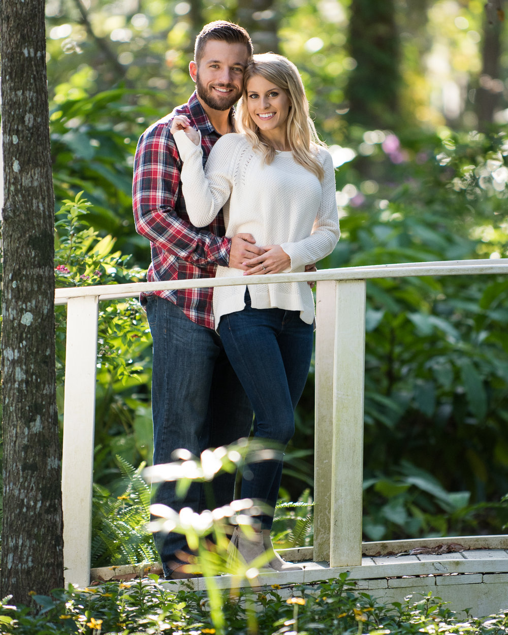 engagement shoot-haley-brandon-11.jpg