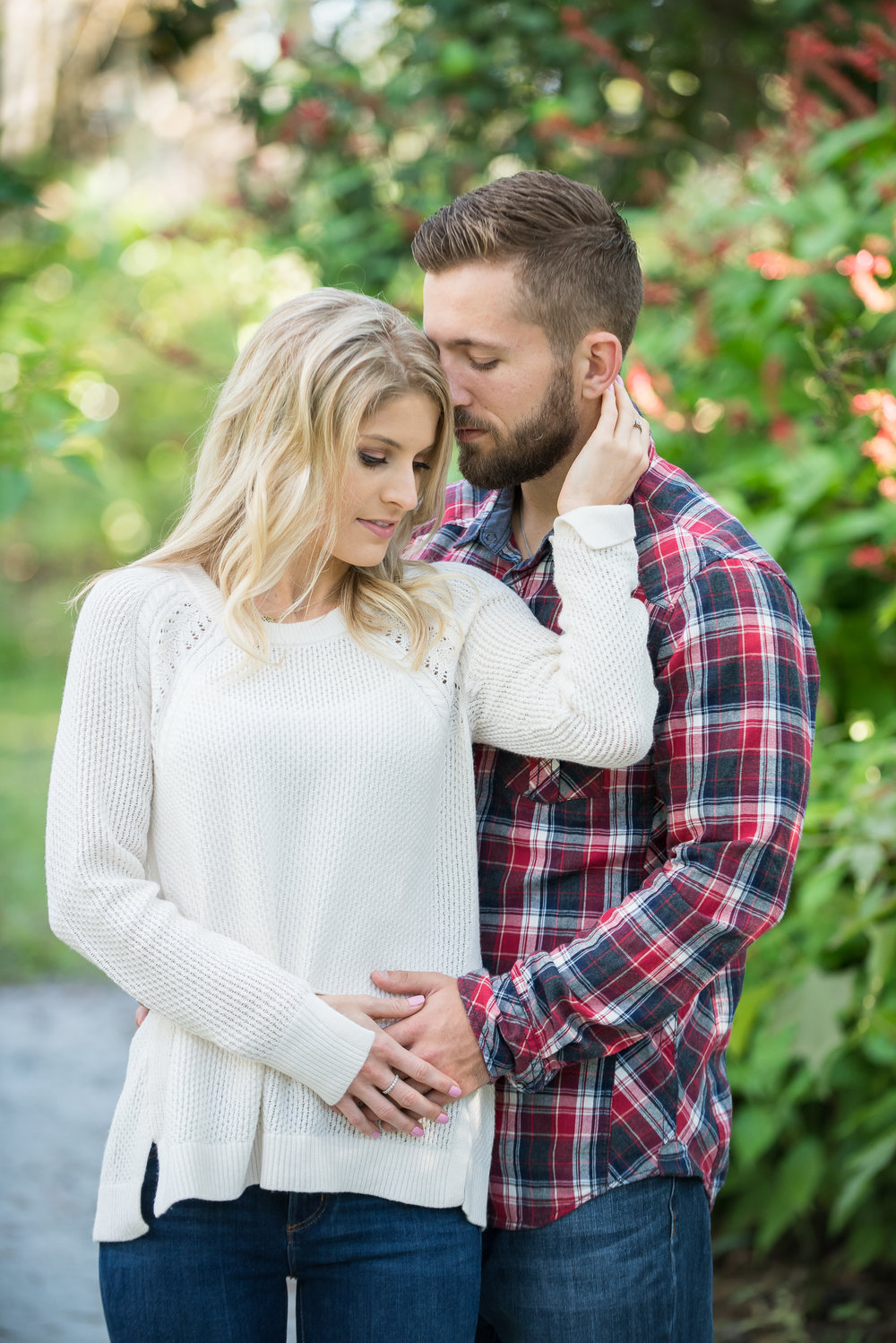 engagement shoot-haley-brandon-14.jpg