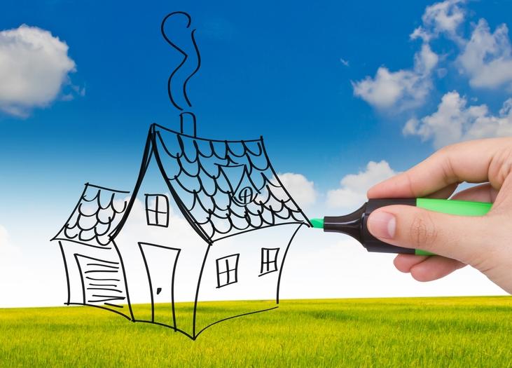 Mortgages shutterstock_79934893.jpg
