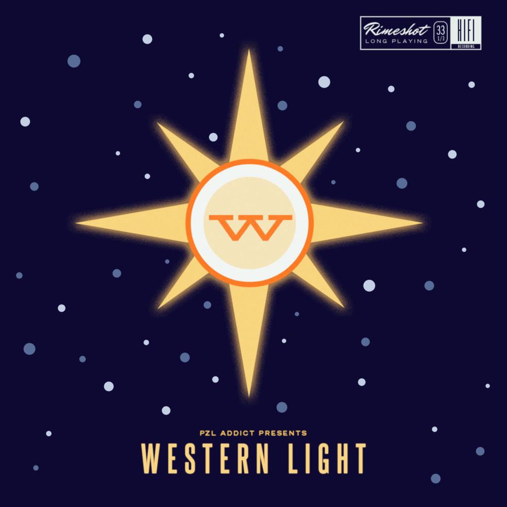R4025 - Western Light.jpg
