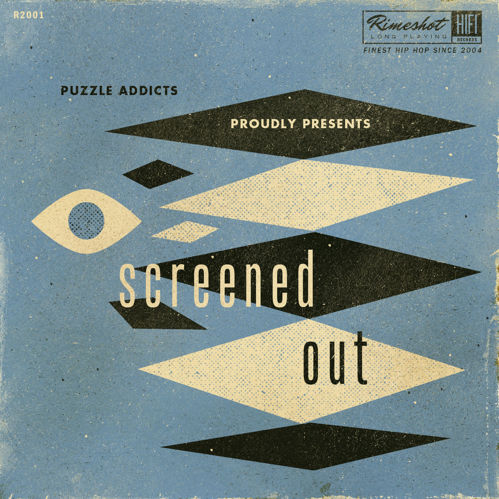 screened-out