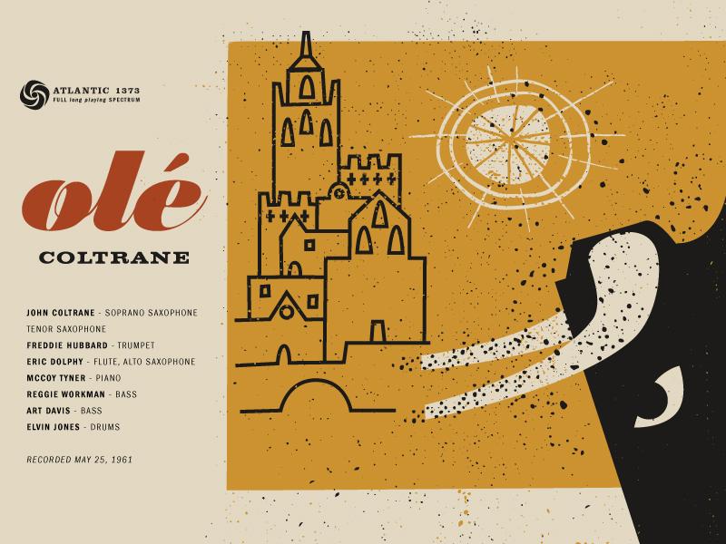coltrane-fb2.jpg