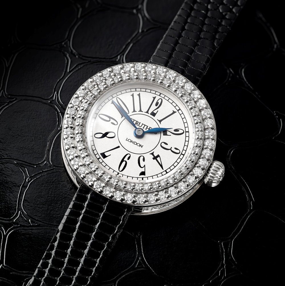 Struthers diamond watch front.jpg