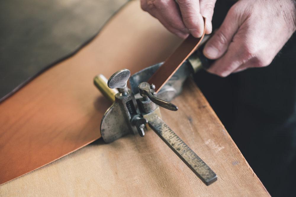 the strap maker-021.jpg