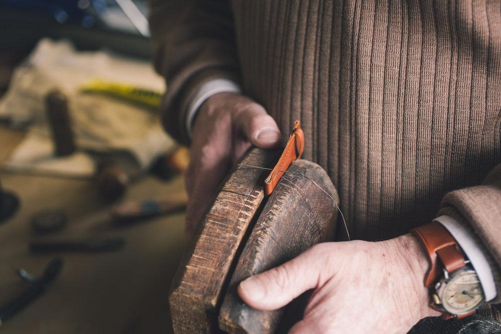 the strap maker-057.jpg