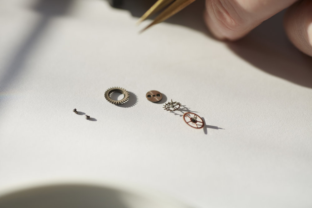 Struthers watchmaking.jpg