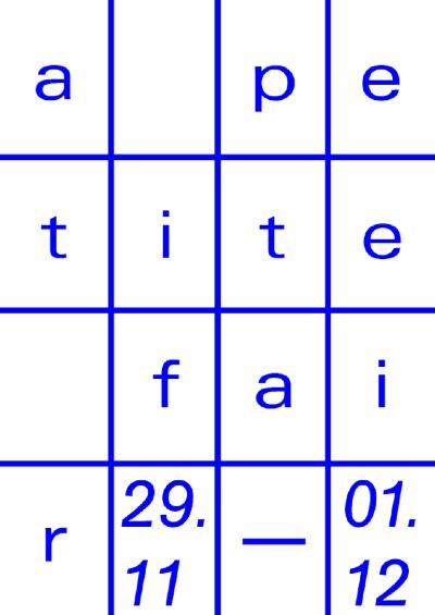 logofinale54ca8.png