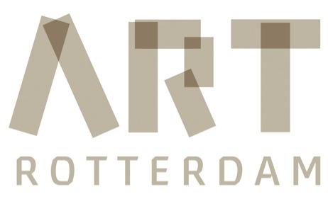 ArtRotterdam_Logo_2014.jpg