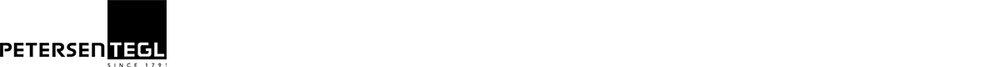 petersen logo.jpg