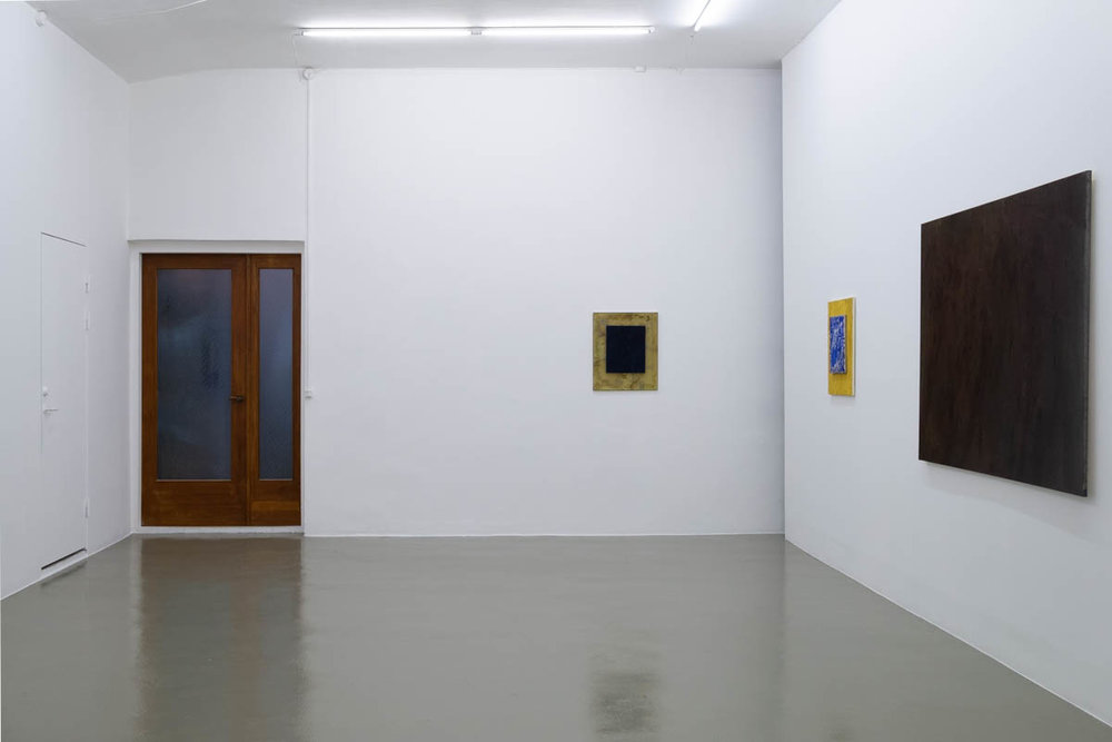 Magni Moss installation view1_1200-1.jpg