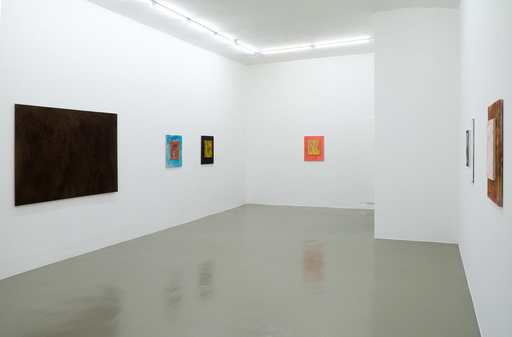 Magni Moss installation view2_1200.jpg