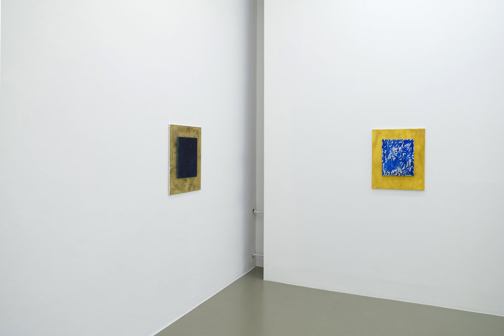 Magni Moss installation view3_1200.jpg