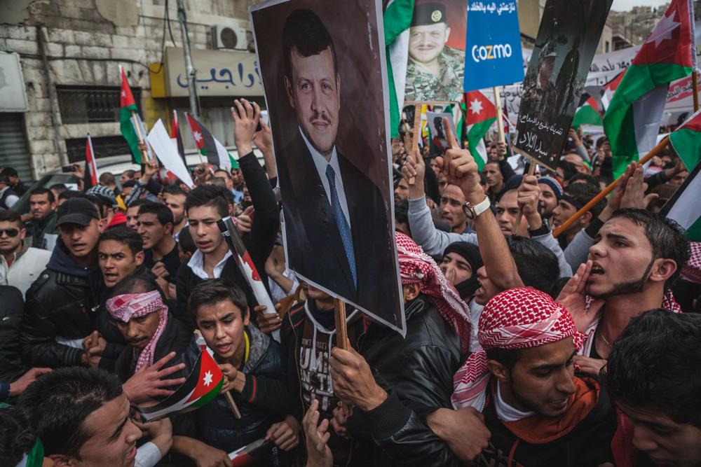 DiCenzo-anti-ISIS-photos-9.jpg