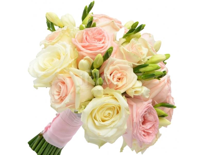 BM157_Buchet_mireasa_frezii_si_trandafiri_pastel-800x600.jpg