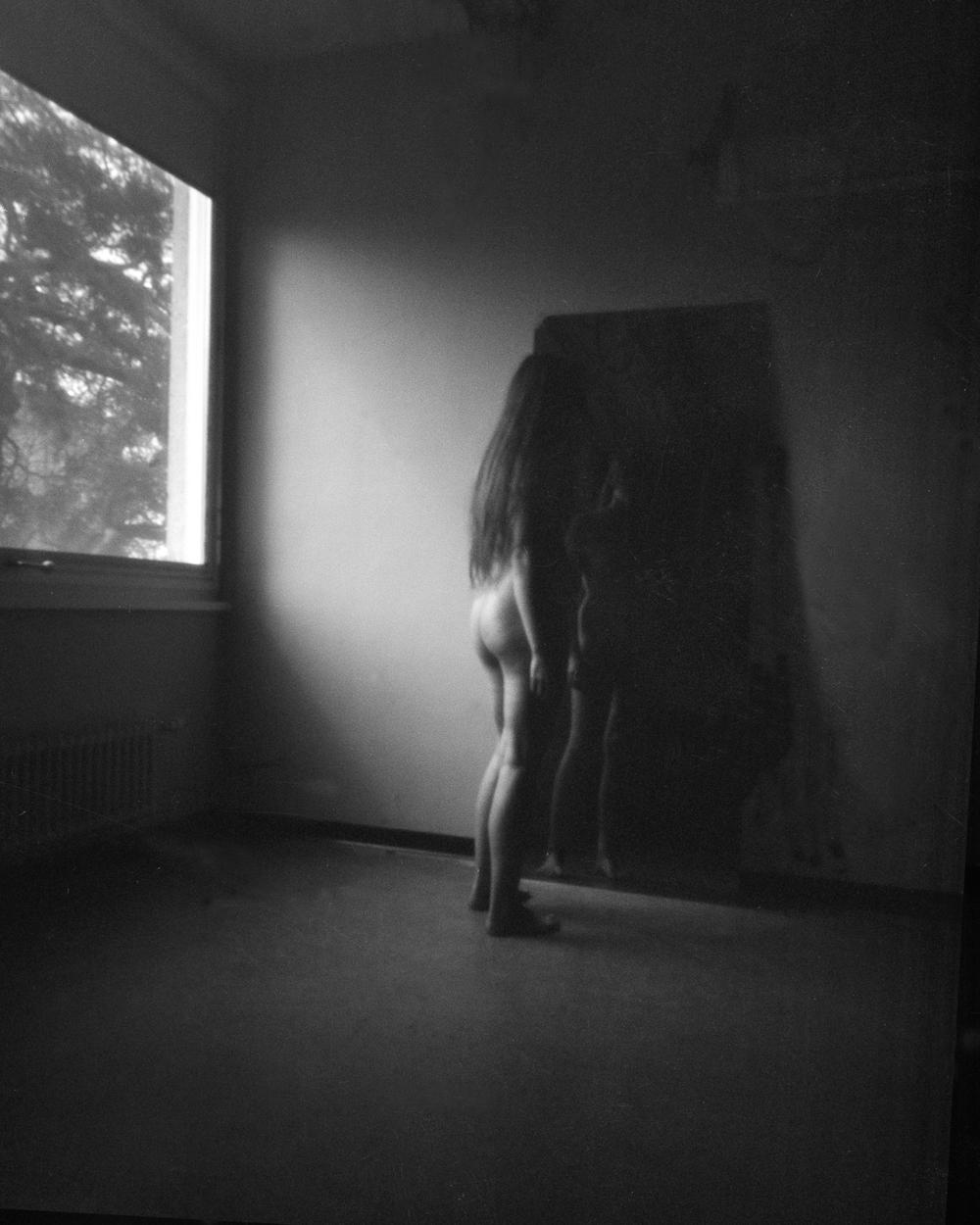 ©Antigoni Papantoni, 2013, Echoes04.jpg