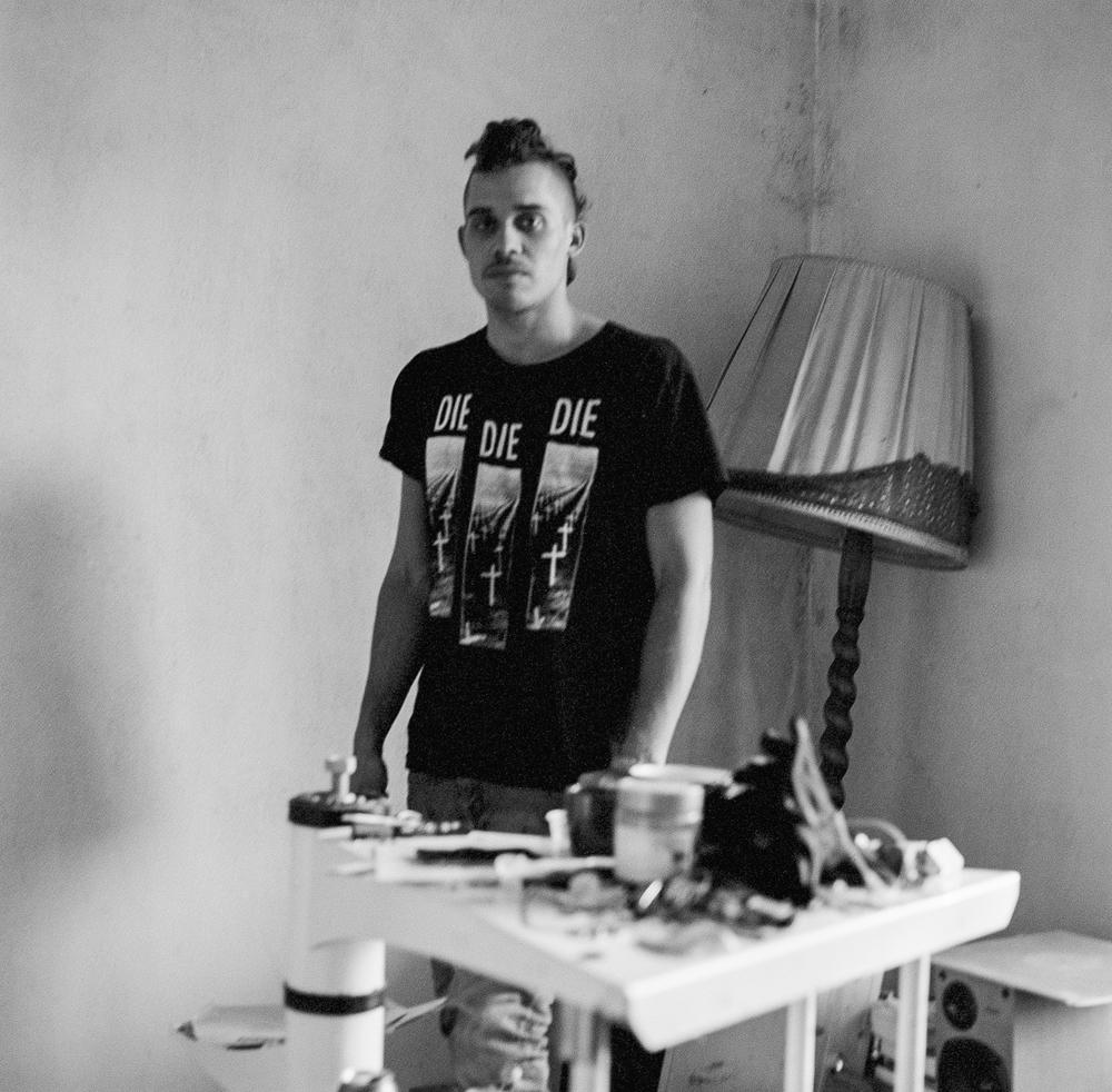 ©Antigoni Papantoni, 2013-14, Portrait-27.jpg